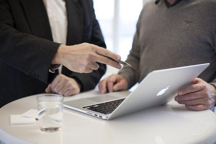 CMP Business Solutions expande assertividade fiscal com apoio da Systax