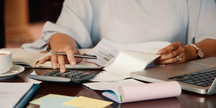 Evento gratuito aborda responsabilidade tributária no e-commerce