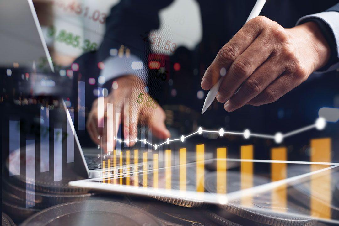 Você sabe o que é VRP (Valor Real Pesquisado) ou Pauta Fiscal?