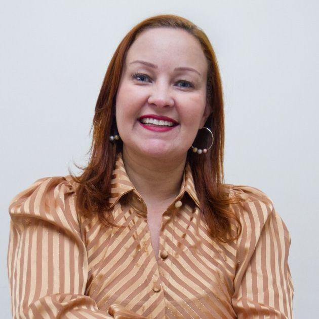 Ana Paula Bismara