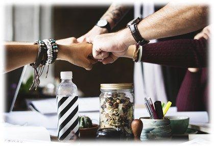 Parceria entre Systax e Connectronic proporciona segurança fiscal para varejistas