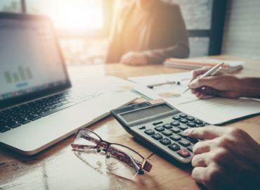 IBPT e Systax lançam joint venture de soluções fiscais