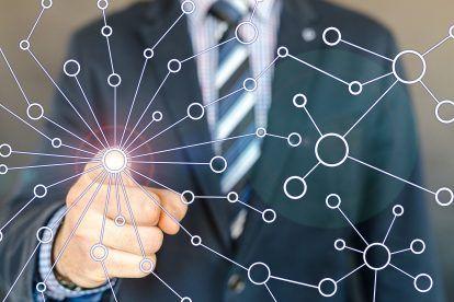 Systax e ProCompass viabilizam economia inédita para usuários do SAP Ariba