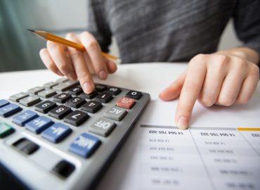 Os benefícios da tecnologia na área fiscal e tributária