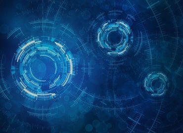 Parceria entre Systax e ALFA Sistemas busca aprimorar informações tributárias de grandes ERPs no Brasil