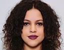 Nathalia Sousa