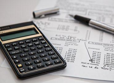 Na contramão da crise, 2020 registrou aumento de 12,95% em emissão de Notas Fiscais Eletrônicas
