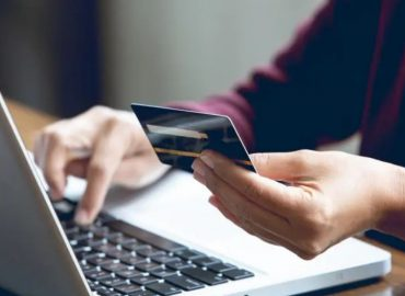 Mais de R$ 17 trilhões foram emitidos em Notas Fiscais Eletrônicas em 2020, crescimento de 12,95%
