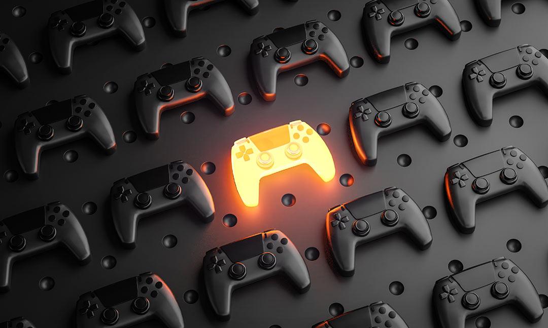 IPI - Alíquota - Consoles e máquinas de jogos de vídeo, suas partes e acessórios - Alteração