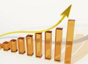 A Systax anuncia crescimento de 46% no primeiro semestre de 2021