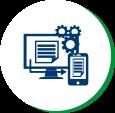 Conferir pedidos e notas fiscais de fornecedores