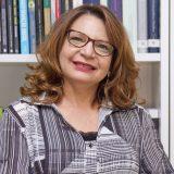 Rosilene Moreira